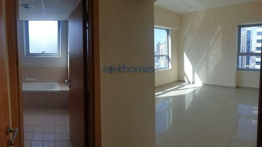 شقة 2 غرفة نوم للايجار في أبراج بحيرات الجميرا، دبي - Amazing spacious 2 bed + study in Armada tower 1