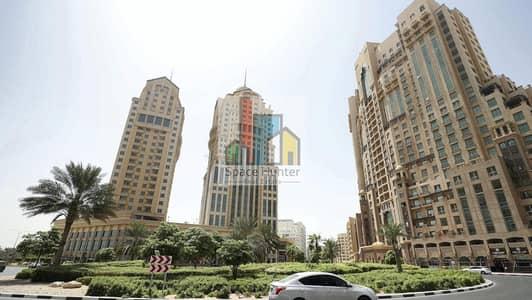 شقة 3 غرف نوم للايجار في واحة دبي للسيليكون، دبي - Luxurious & High Quality  3 BR  Silicon Oasis