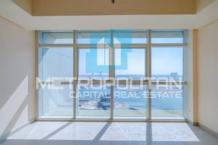 Competitive Price| Full Sea View| High Rise Tower