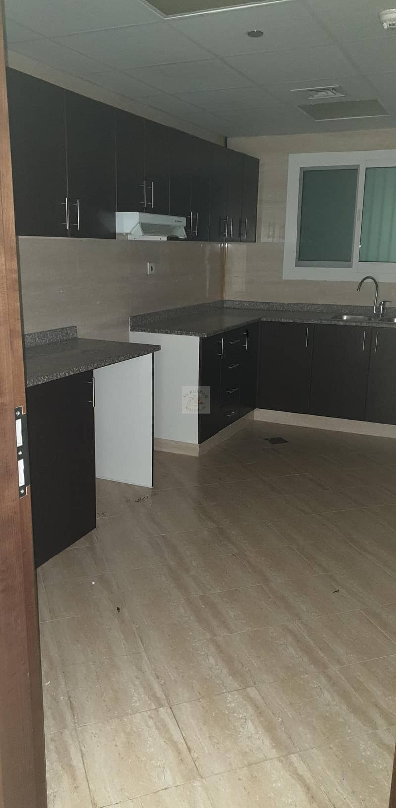 20 Spacious 2 Bedroom With balcony plus Maid with 1 MONTH FREE
