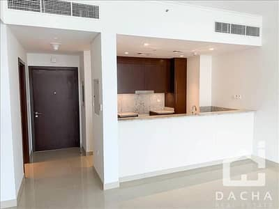 1 Bedroom Flat for Rent in Dubai Hills Estate, Dubai - 1 bed in Dubai Hills
