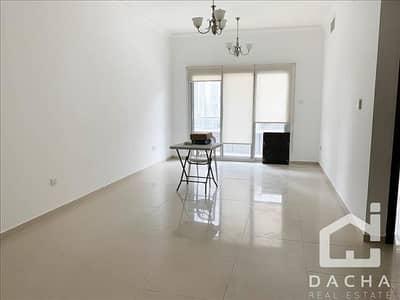 فلیٹ 1 غرفة نوم للايجار في الخليج التجاري، دبي - Affordable offer! 1 Bed in Ontario Tower