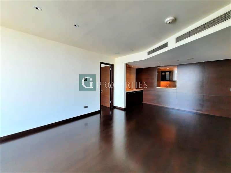 2 Well Priced | High Floor | Maid Room