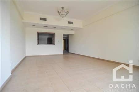 2 Bedroom Apartment for Rent in Dubai Festival City, Dubai - Very spacious 2 br in Al Badia!