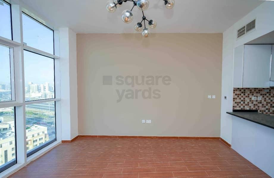 2 Investor Deal || Studio Apartments in JVT