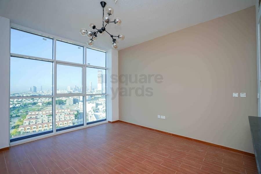 Investor Deal || Studio Apartments in JVT