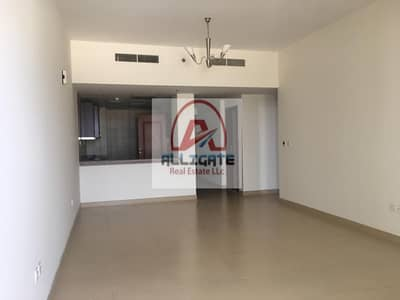1 Bedroom Flat for Sale in Dubai Sports City, Dubai - HUGE DEAL || STADIUM POINT || 1 BEDROOM ||