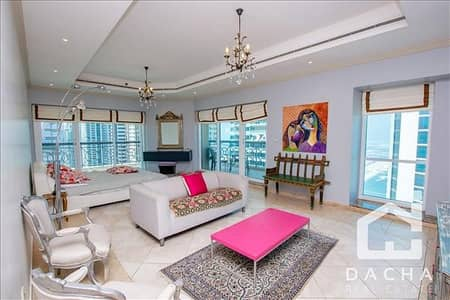 Perfect Home / Largest 3 br + Maids +Guest Room