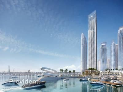 2 Bedroom Apartment for Sale in The Lagoons, Dubai - World-class waterfront Apts