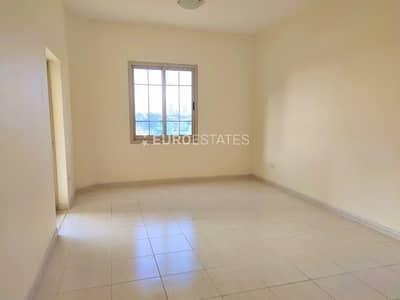 شقة 3 غرف نوم للايجار في قرية ياسمين، رأس الخيمة - Fresh Listing | 3 BR Apt. | 1 Month FREE