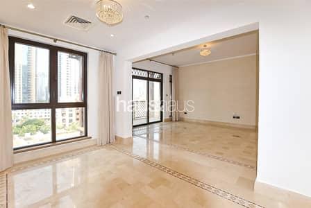 Exclusive   Top Floor   Perfect Condition