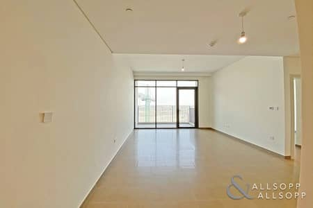 1 Bedroom Flat for Rent in Dubai Hills Estate, Dubai - Available |Brand New |Top Notch Finishing