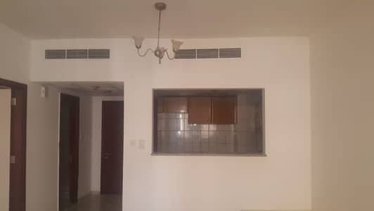 1 Bedroom Flat for Rent in International City, Dubai - Direct from owner