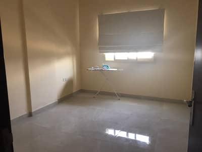 2 Bedroom Flat for Rent in Al Jurf, Ajman - 2 Bedroom Hall in Jurf 2