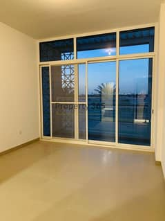 Ready to move / 3 bedrooms / Modern and Spacious