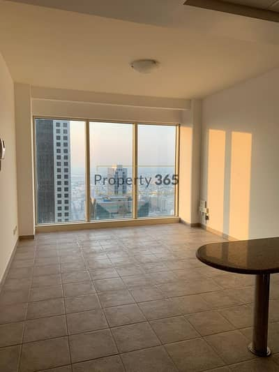 1 Bedroom Apartment for Rent in Sheikh Zayed Road, Dubai - 2 Months Free / 1 bedroom / Ideally Located