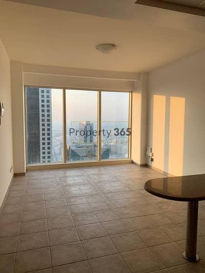 شقة 1 غرفة نوم للايجار في شارع الشيخ زايد، دبي - 2 Months Free / 1 bedroom / Ideally Located