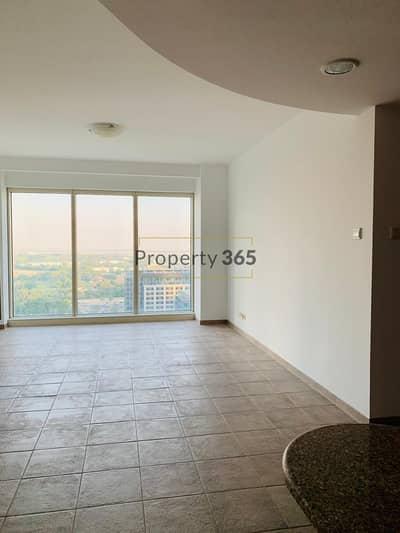 فلیٹ 3 غرف نوم للايجار في شارع الشيخ زايد، دبي - Best Deal / 3 bedrooms / Spacious Layout