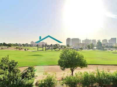 6 Bedroom Villa for Sale in Dubai Sports City, Dubai - VASTU l PRICED TO SELL l A TYPE