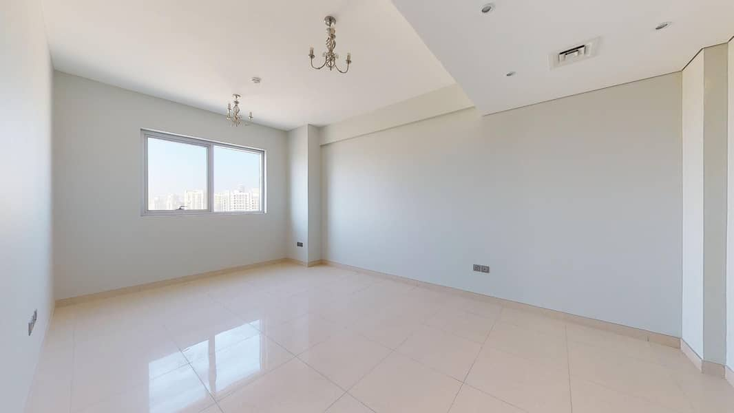 2 Inspected Home | Brand new | Shared gym | Pets allowed