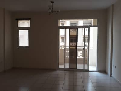 1 Bedroom Apartment for Rent in International City, Dubai - Cheapest Offer!! One Bedroom in China Cluster @21K