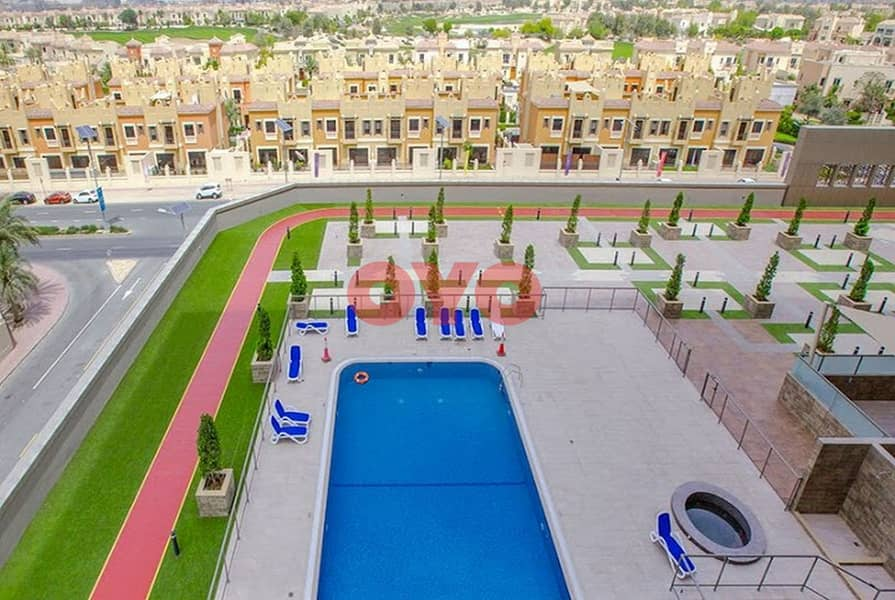28 999 Monthly 1BHK | Fully Furnished | Free DEWA/WiFi | No Commission