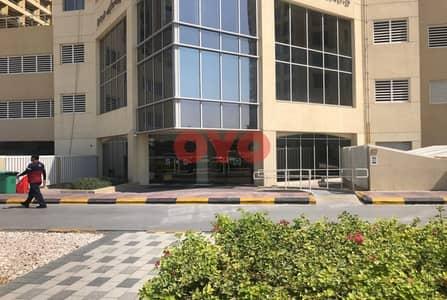 1 Bedroom Apartment for Rent in Dubai Production City (IMPZ), Dubai - 4