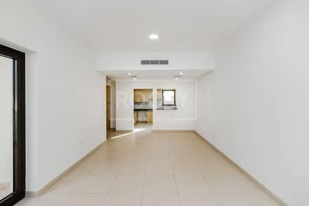3 Bedroom Townhouse for Rent in Al Warsan, Dubai - Brand New | 3-Bed | Ready to Move In