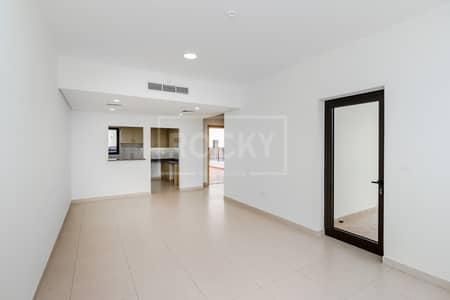 3 Bedroom Townhouse for Rent in Al Warsan, Dubai - Brand New | 3-Bed | Souq Warsan
