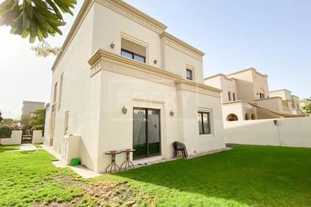 فیلا 4 غرف نوم للايجار في المرابع العربية 2، دبي - 4-Bed | Plus Maids and Storage Room | Arabian Ranches