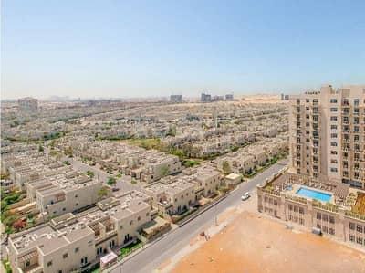 2 Bedroom Apartment for Rent in Al Furjan, Dubai - Furnished | 2 Bed plus Laundry | Al Furjan