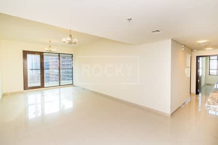 3 Bedroom Flat for Rent in Palm Jumeirah, Dubai - Spacious 3 Bed | Laundry Room | Direct Access to Nakheel Mall