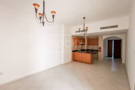 1 Bedroom Flat for Rent in Al Sufouh, Dubai - Ready to move-in|Multiple units available|Al Sufouh