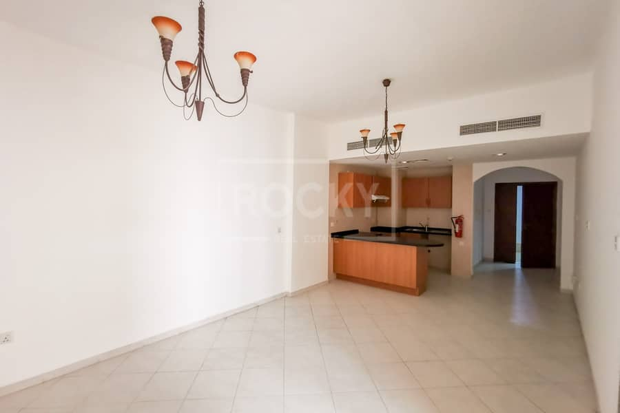 Ready to move-in|Multiple units available|Al Sufouh