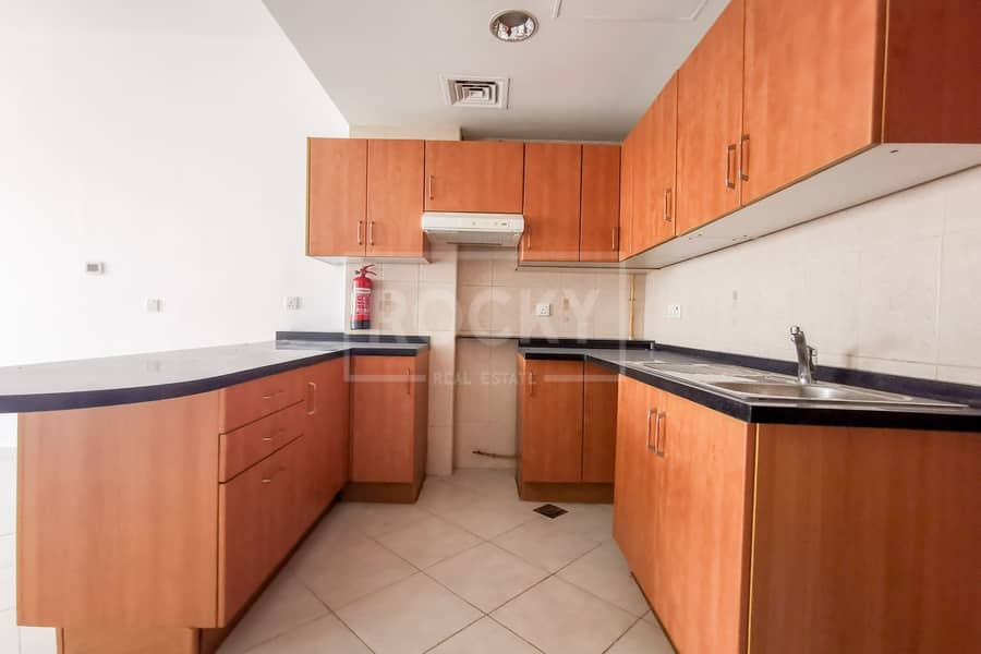 2 Ready to move-in|Multiple units available|Al Sufouh