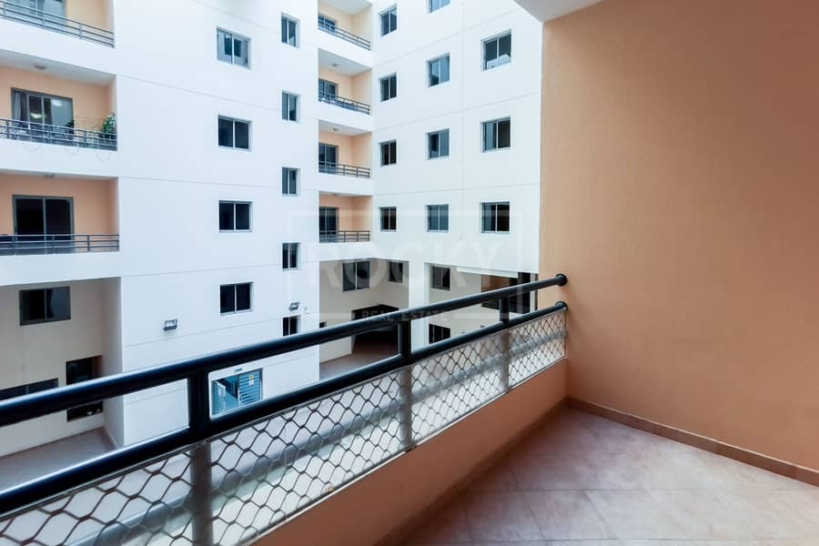 17 Ready to move-in|Multiple units available|Al Sufouh