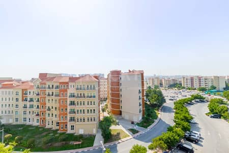 2 Bedroom Flat for Rent in Discovery Gardens, Dubai - Spacious 2 Bed | Ensuite Bathroom | Discovery Gardens