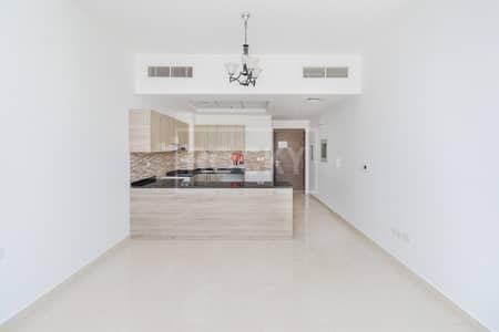 Studio for Rent in Dubai Investment Park (DIP), Dubai - Brand New   Studio   Dubai Investment Park