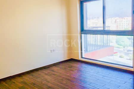 1 Bedroom Flat for Rent in Al Furjan, Dubai - Chiller Free | 1 Bed | Opposite to Metro Station | Al Furjan