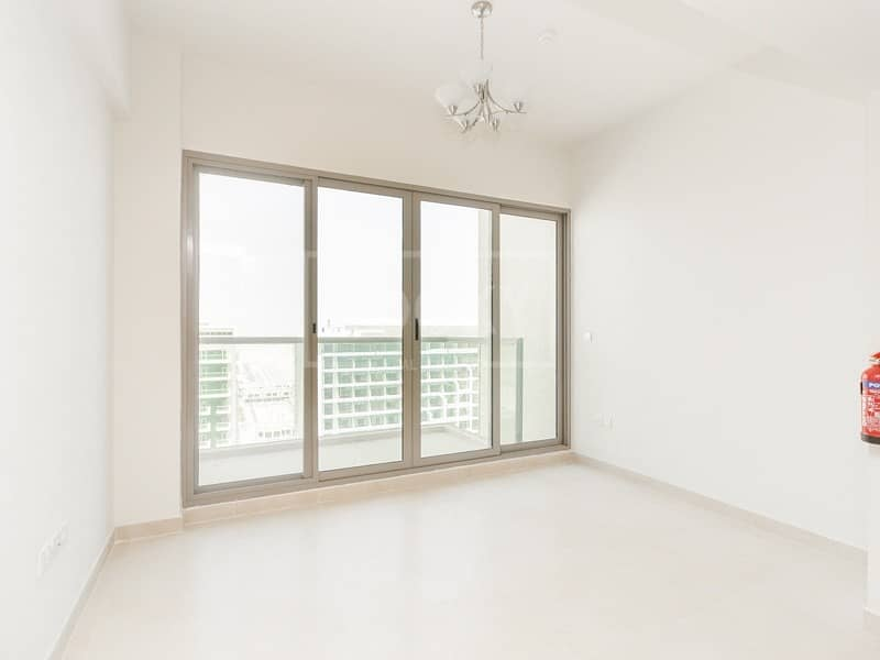 RENT TO OWN |PAY 10% & MOVE IN|AL FURJAN