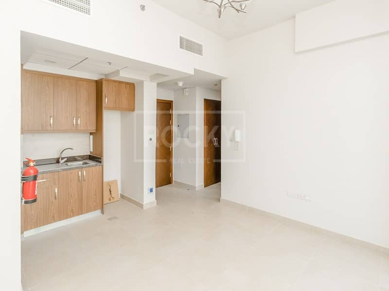 2 RENT TO OWN |PAY 10% & MOVE IN|AL FURJAN