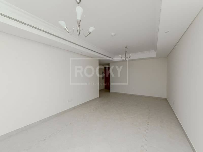 2 Cheapest 2 Bed | plus Maids | High Floor | JLT