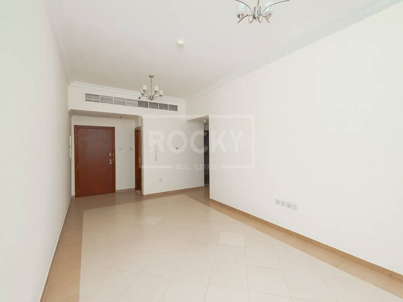 2 Best Priced | 1 Month Free | Close to Metro | Chiller in Dewa | Multiple Chqs