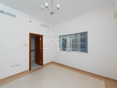 1 Bedroom Apartment for Rent in Barsha Heights (Tecom), Dubai - Best Priced   1 Month Free   Close to Metro   Chiller in Dewa   Multiple Chqs