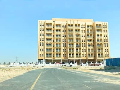 Studio | Ready to Move | Dubai Industrial City