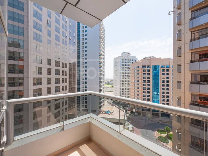 18 Best Priced | 1 Month Free | Close to Metro | Chiller in Dewa | Multiple Chqs