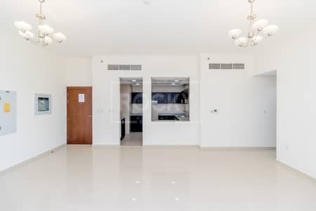 Very Bright and Spacious | Ready to move | 2 Bed | Al Sufouh