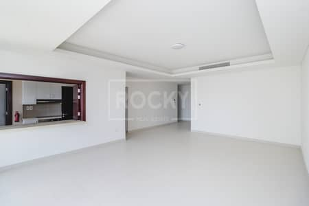 3 Bedroom Flat for Rent in Barsha Heights (Tecom), Dubai - Brand New | 3Bed plus Maids | Chiller Free | 13 Months