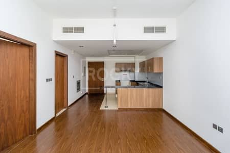 1 Bedroom Apartment for Rent in Liwan, Dubai - 1-Bed | 2 Months Free | Open View