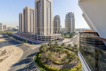 استوديو  للايجار في واحة دبي للسيليكون، دبي - 2 Months Free   Brand New   Multiple Units